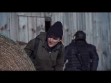 DayZ - Короткометражный фильм
