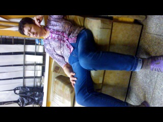 Skybot. Видео: Эротический сон тёти Гали Описание: пока отсутствует ( Длит
